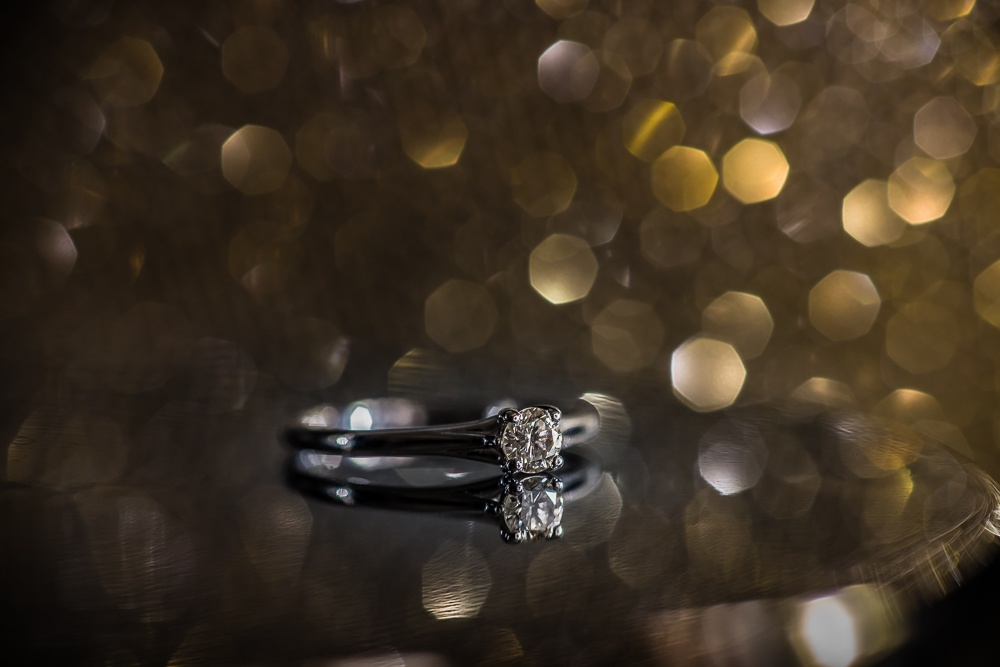 Nikki and Stuart 2 - Hartsfield Manor wedding - Wedding Photographer Sussex