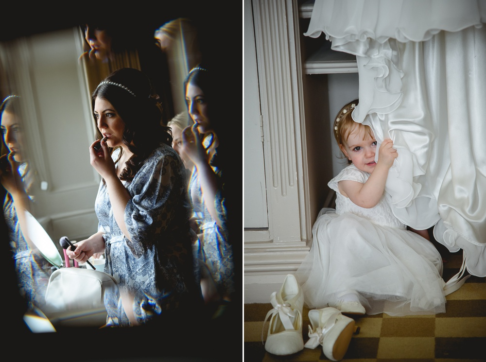wedding-photographer-sussex-bride