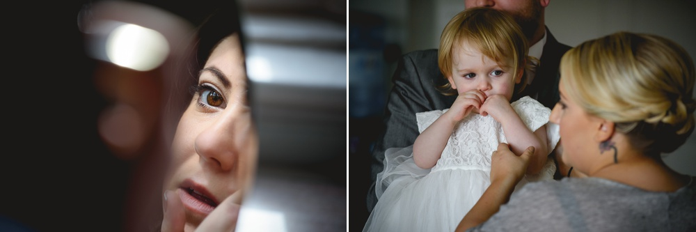 Nikki and Stuart 21 - Hartsfield Manor wedding - Wedding Photographer Sussex