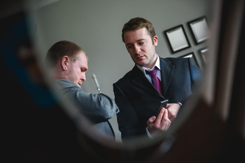 Nikki and Stuart 22 - Hartsfield Manor wedding - Wedding Photographer Sussex