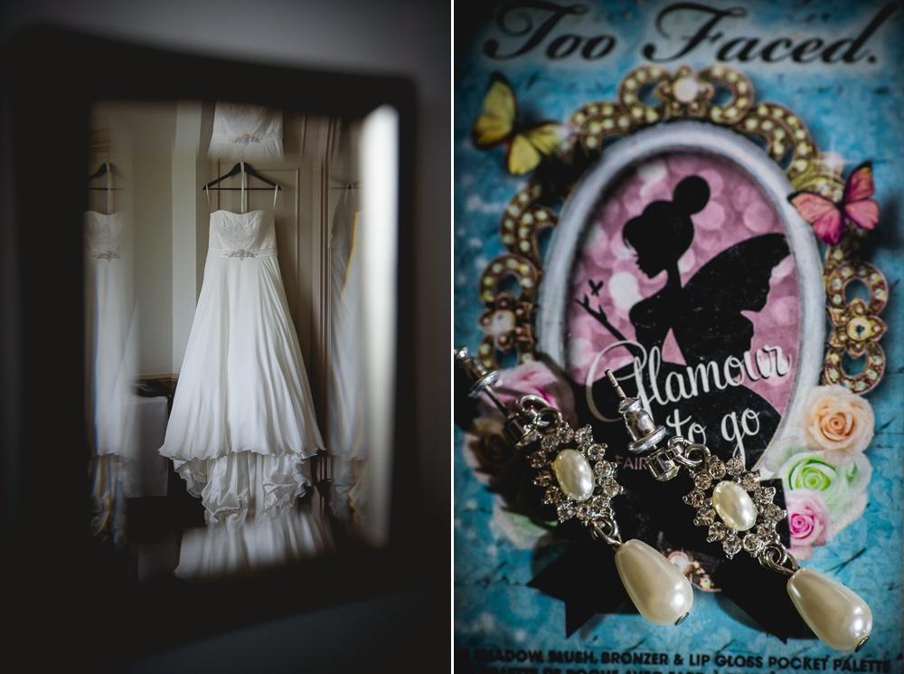 Nikki and Stuart 3 - Hartsfield Manor wedding - Wedding Photographer Sussex