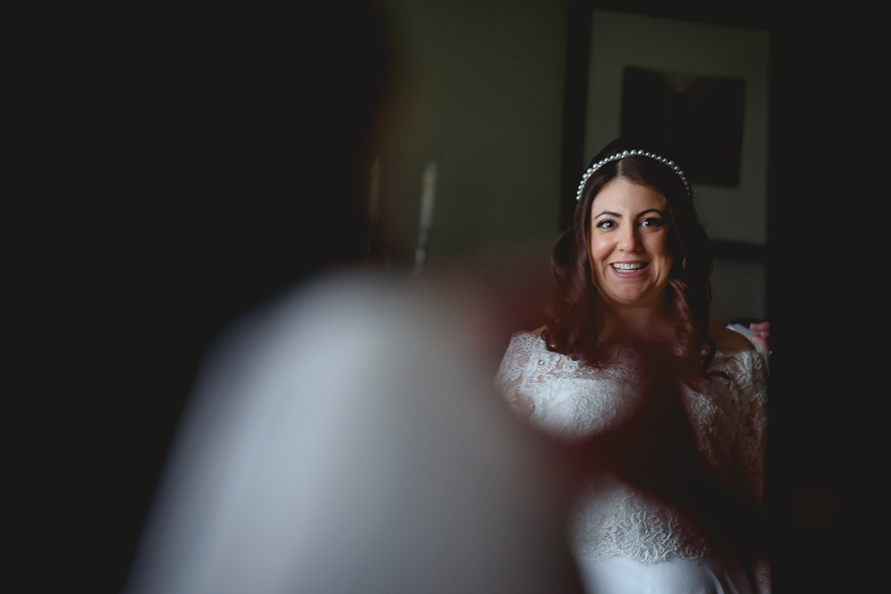 Nikki and Stuart 30 - Hartsfield Manor wedding - Wedding Photographer Sussex
