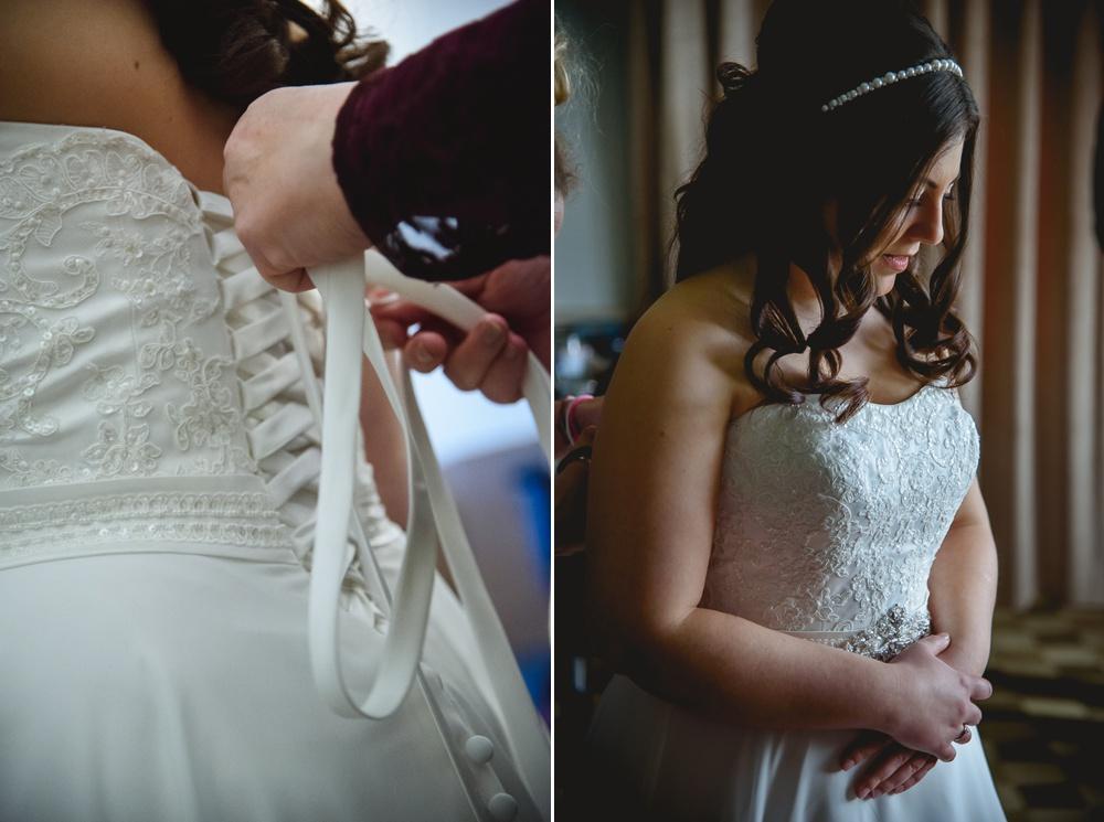 Nikki and Stuart 31 - Hartsfield Manor wedding - Wedding Photographer Sussex