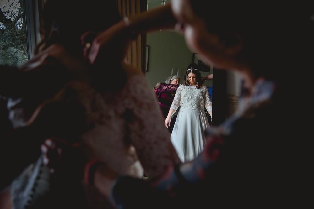 Nikki and Stuart 32 - Hartsfield Manor wedding - Wedding Photographer Sussex
