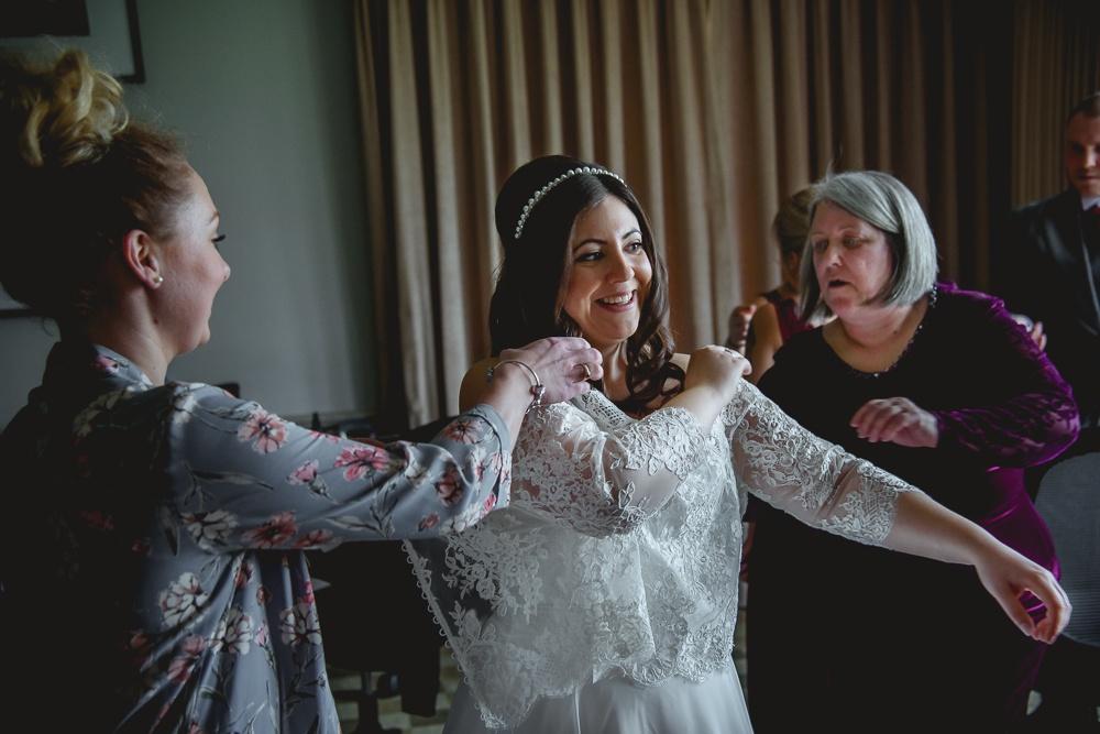 Nikki and Stuart 33 - Hartsfield Manor wedding - Wedding Photographer Sussex