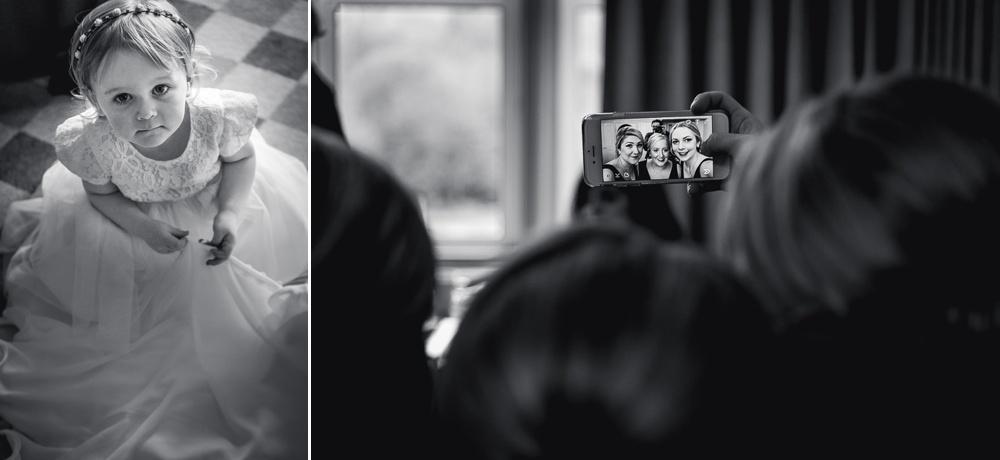Nikki and Stuart 34 - Hartsfield Manor wedding - Wedding Photographer Sussex