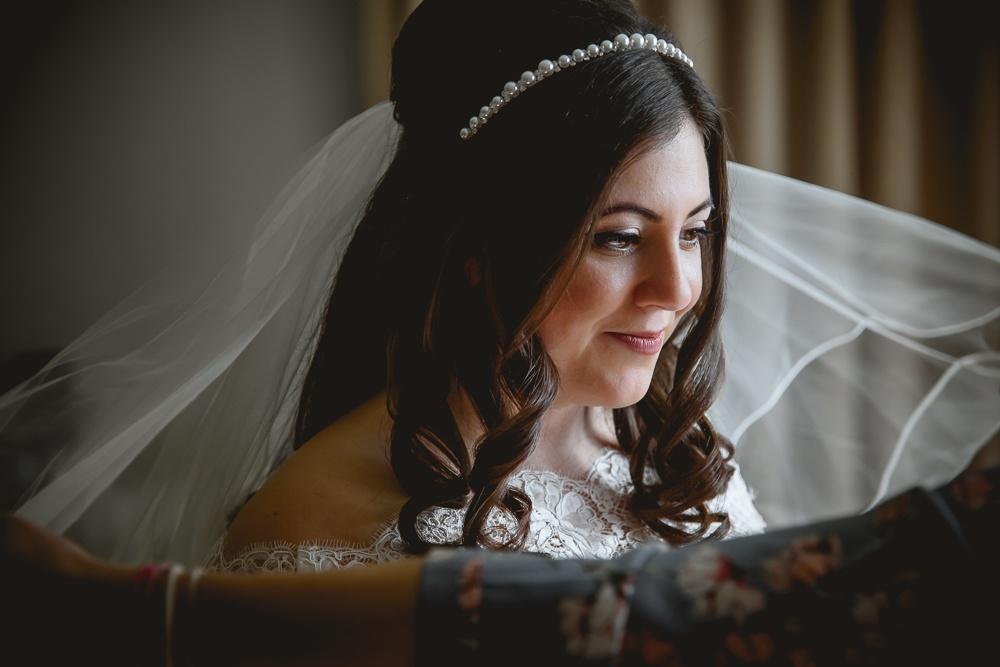 Nikki and Stuart 35 - Hartsfield Manor wedding - Wedding Photographer Sussex