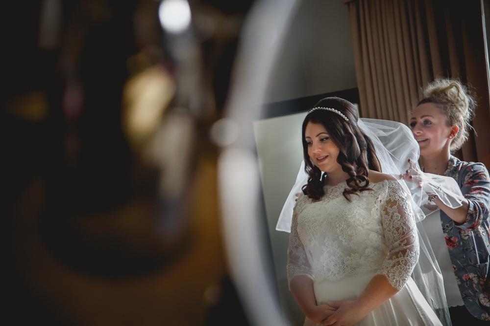 Nikki and Stuart 37 - Hartsfield Manor wedding - Wedding Photographer Sussex