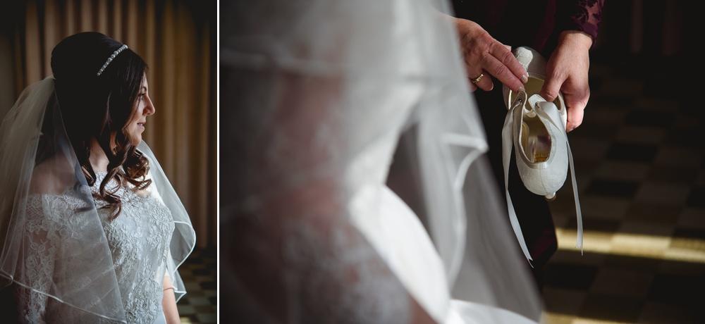 Nikki and Stuart 38 - Hartsfield Manor wedding - Wedding Photographer Sussex