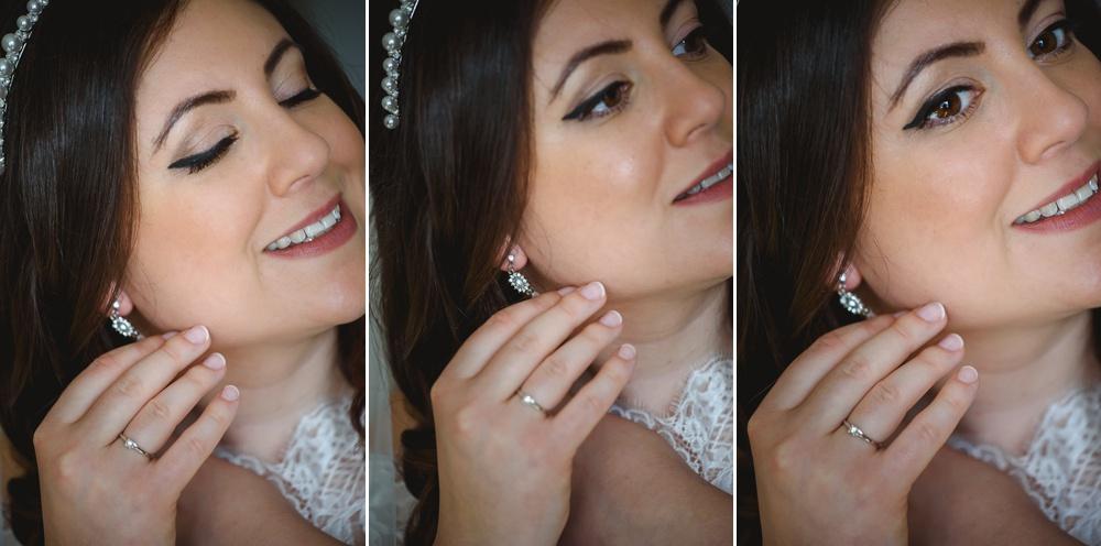 Nikki and Stuart 39 - Hartsfield Manor wedding - Wedding Photographer Sussex