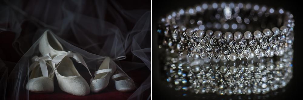 Nikki and Stuart 4 - Hartsfield Manor wedding - Wedding Photographer Sussex