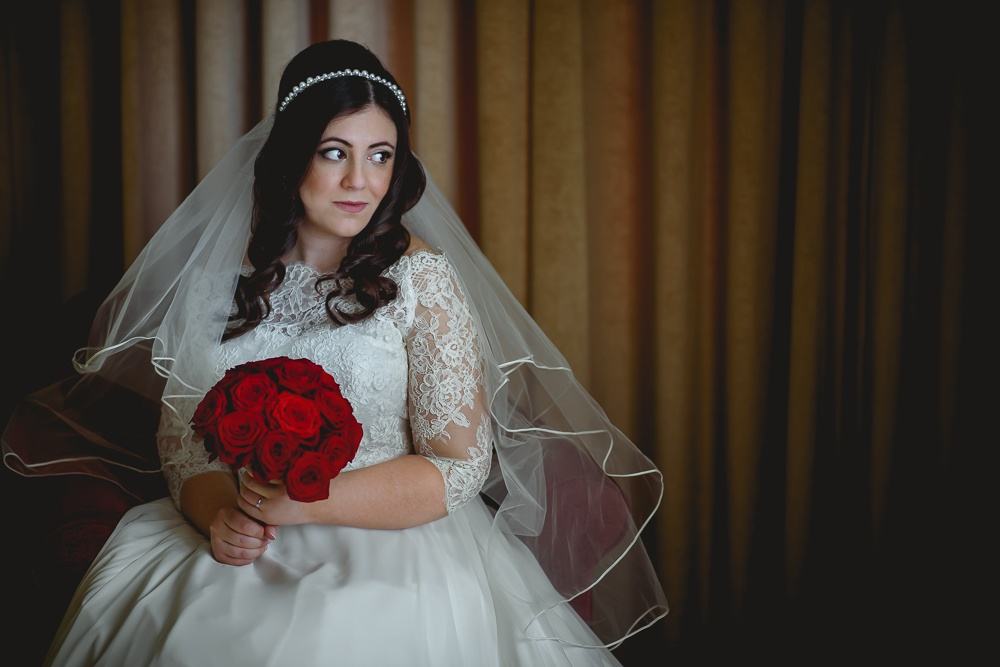 brides-portrait-wedding-photographer-sussex