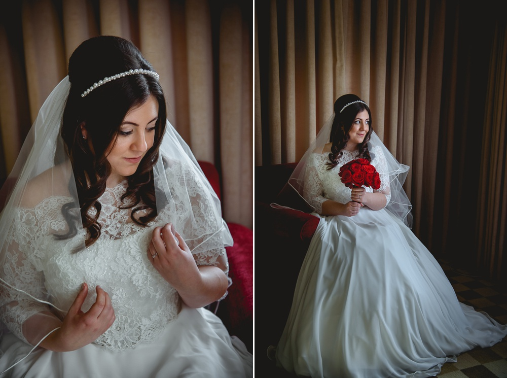 Nikki and Stuart 41 - Hartsfield Manor wedding - Wedding Photographer Sussex