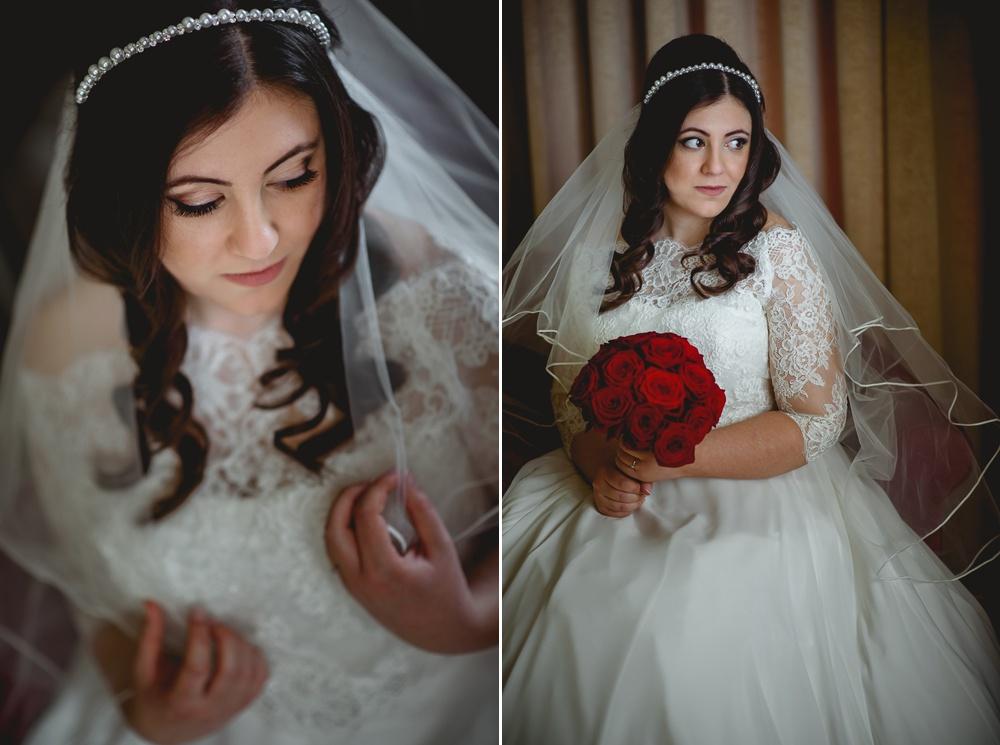 Nikki and Stuart 42 - Hartsfield Manor wedding - Wedding Photographer Sussex