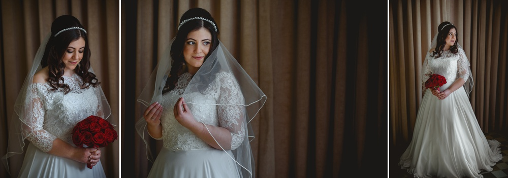 Nikki and Stuart 43 - Hartsfield Manor wedding - Wedding Photographer Sussex