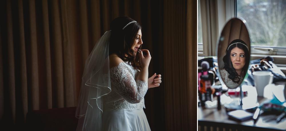 Nikki and Stuart 44 - Hartsfield Manor wedding - Wedding Photographer Sussex