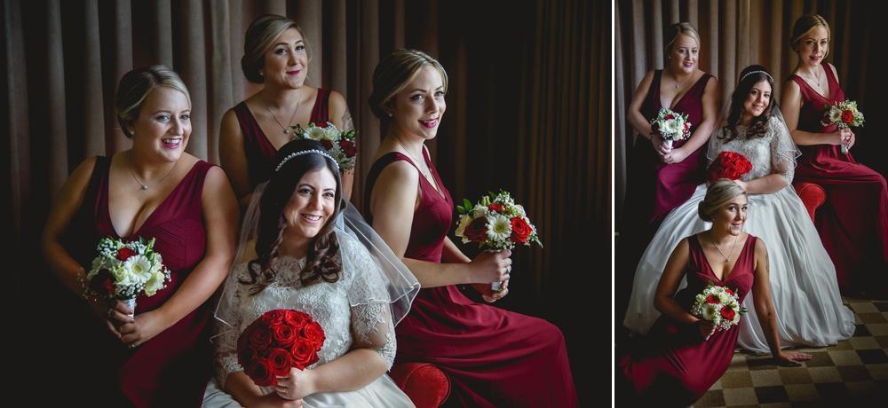 Nikki and Stuart 47 - Hartsfield Manor wedding - Wedding Photographer Sussex