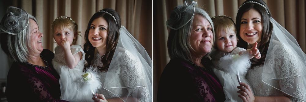 Nikki and Stuart 48 - Hartsfield Manor wedding - Wedding Photographer Sussex