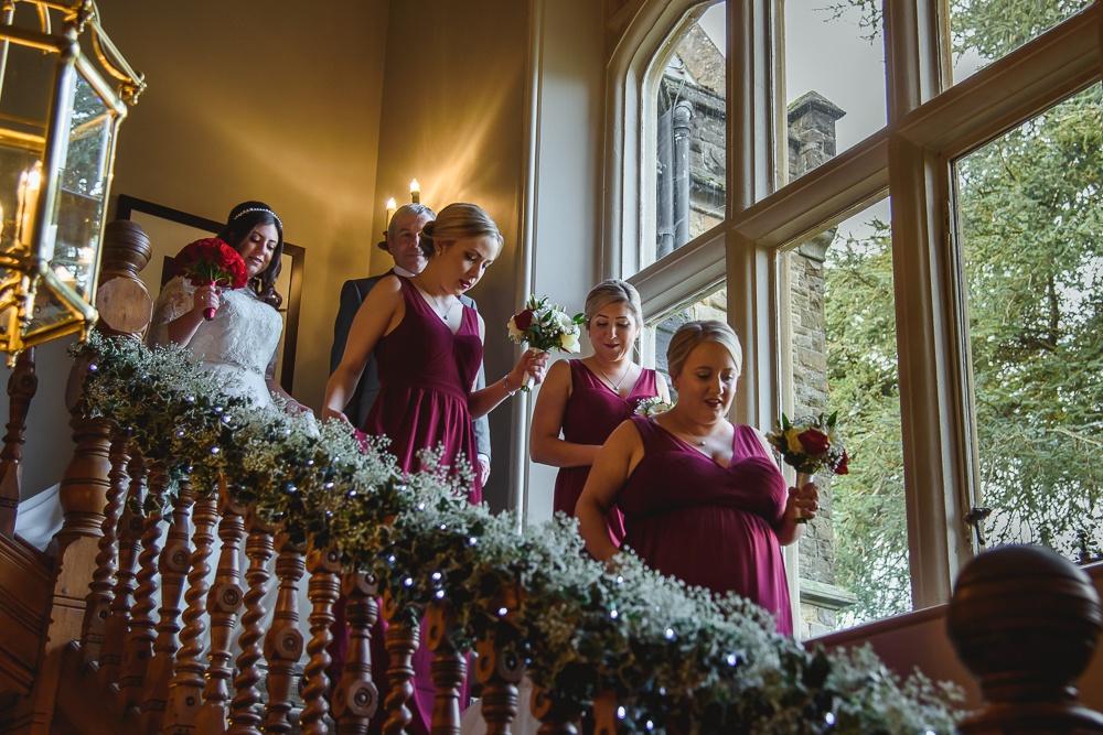 Nikki and Stuart 49 - Hartsfield Manor wedding - Wedding Photographer Sussex