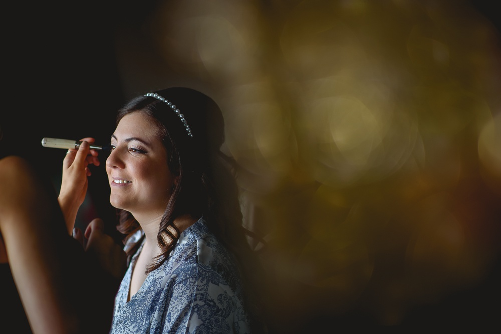 Nikki and Stuart 5 - Hartsfield Manor wedding - Wedding Photographer Sussex