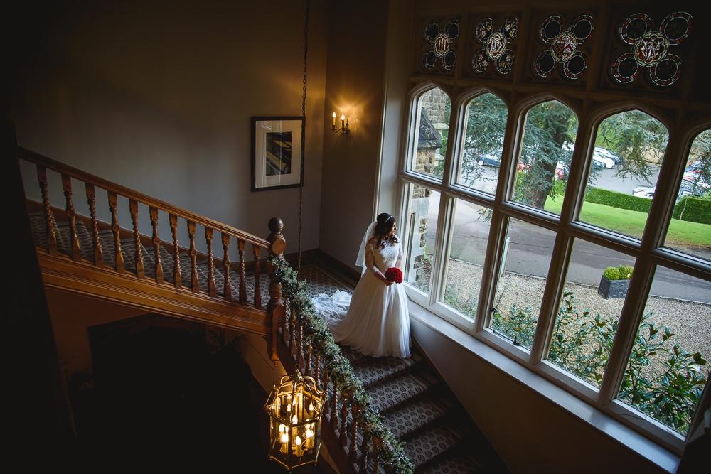Hartsfield-Manor