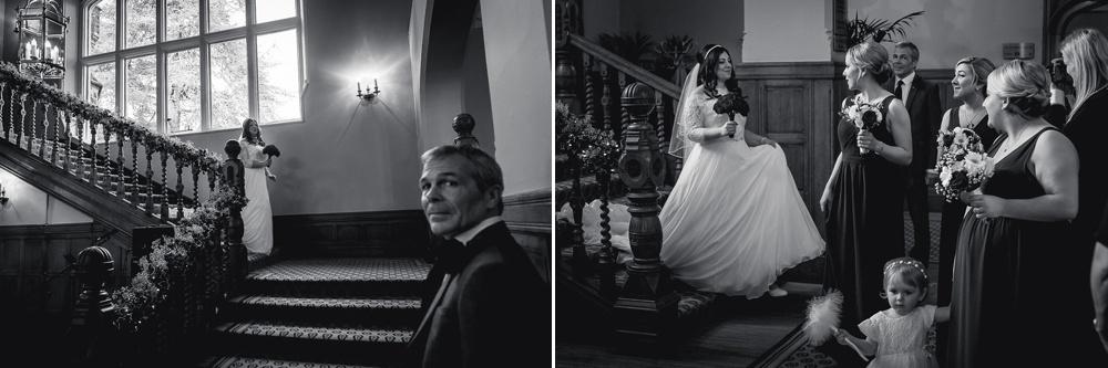 Nikki and Stuart 52 - Hartsfield Manor wedding - Wedding Photographer Sussex