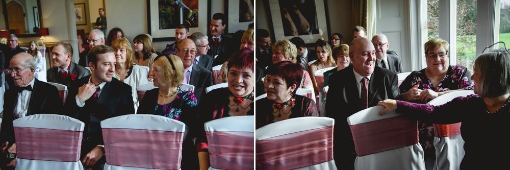 Nikki and Stuart 54 - Hartsfield Manor wedding - Wedding Photographer Sussex