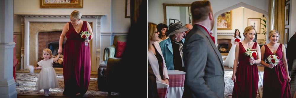 Nikki and Stuart 56 - Hartsfield Manor wedding - Wedding Photographer Sussex