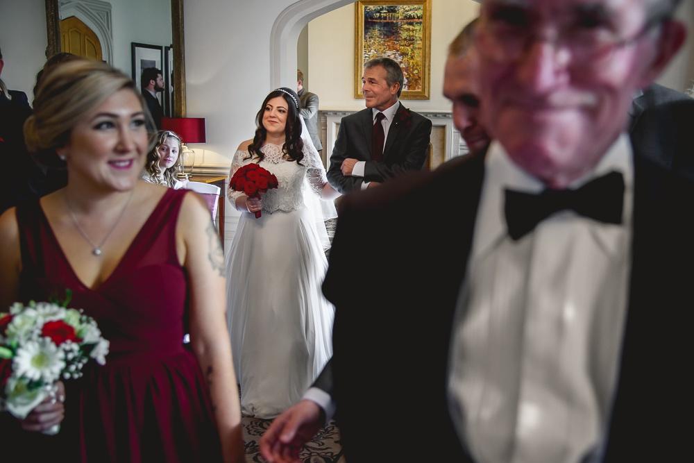 Nikki and Stuart 57 - Hartsfield Manor wedding - Wedding Photographer Sussex