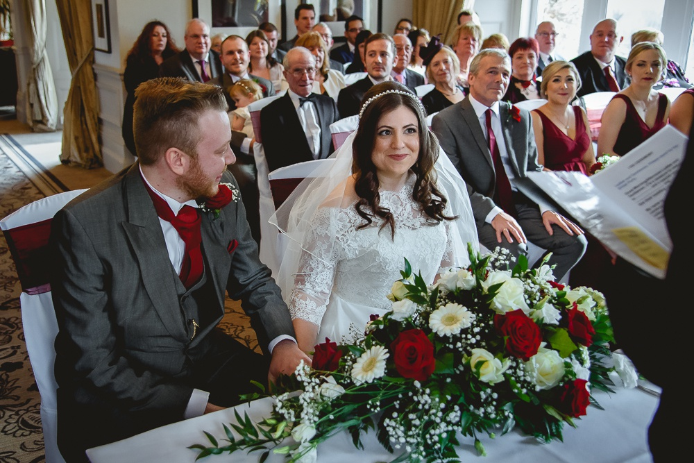 Nikki and Stuart 61 - Hartsfield Manor wedding - Wedding Photographer Sussex