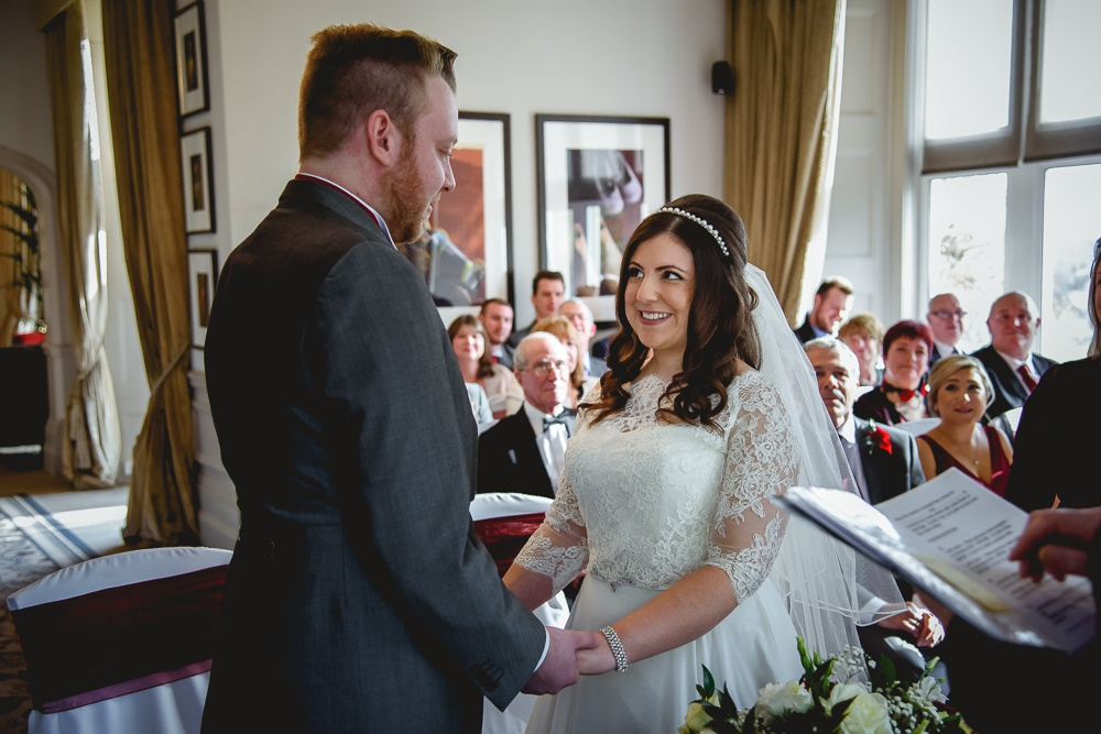 Nikki and Stuart 62 - Hartsfield Manor wedding - Wedding Photographer Sussex