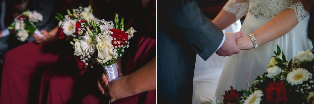 Nikki and Stuart 63 - Hartsfield Manor wedding - Wedding Photographer Sussex