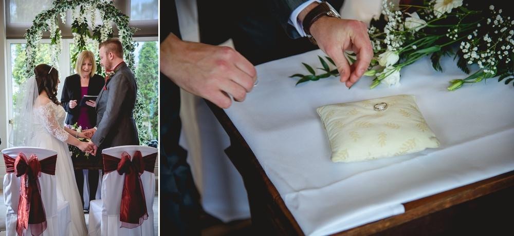 Nikki and Stuart 64 - Hartsfield Manor wedding - Wedding Photographer Sussex