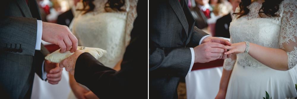 Nikki and Stuart 65 - Hartsfield Manor wedding - Wedding Photographer Sussex