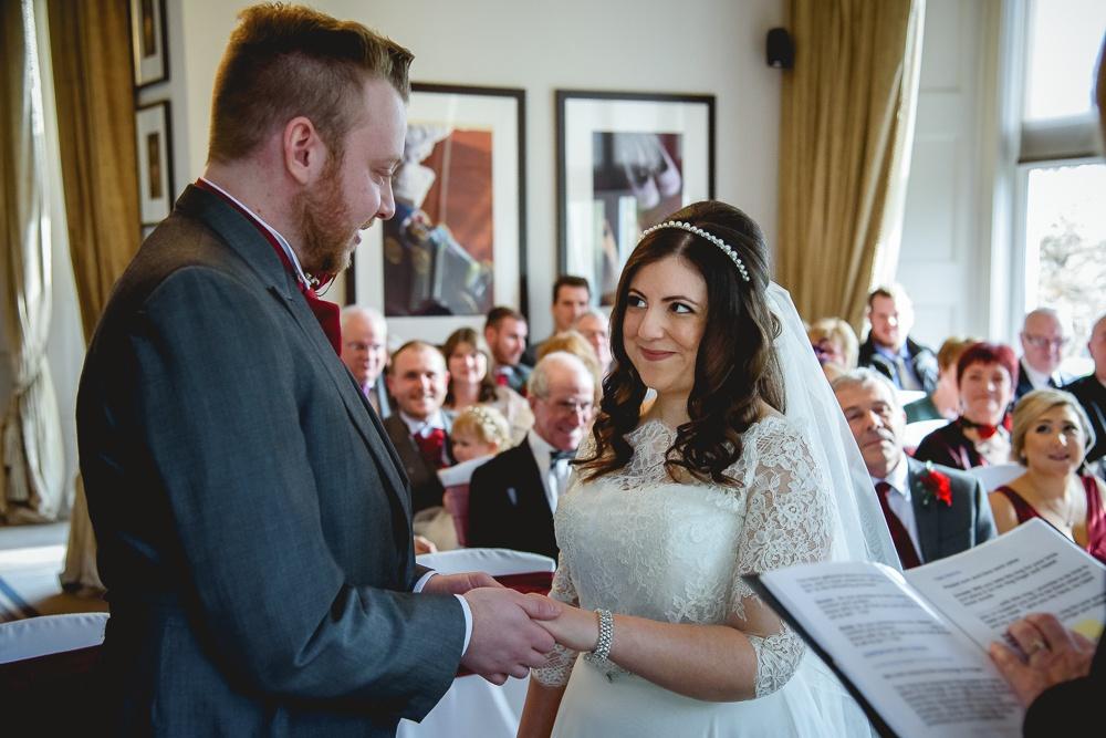 Nikki and Stuart 66 - Hartsfield Manor wedding - Wedding Photographer Sussex