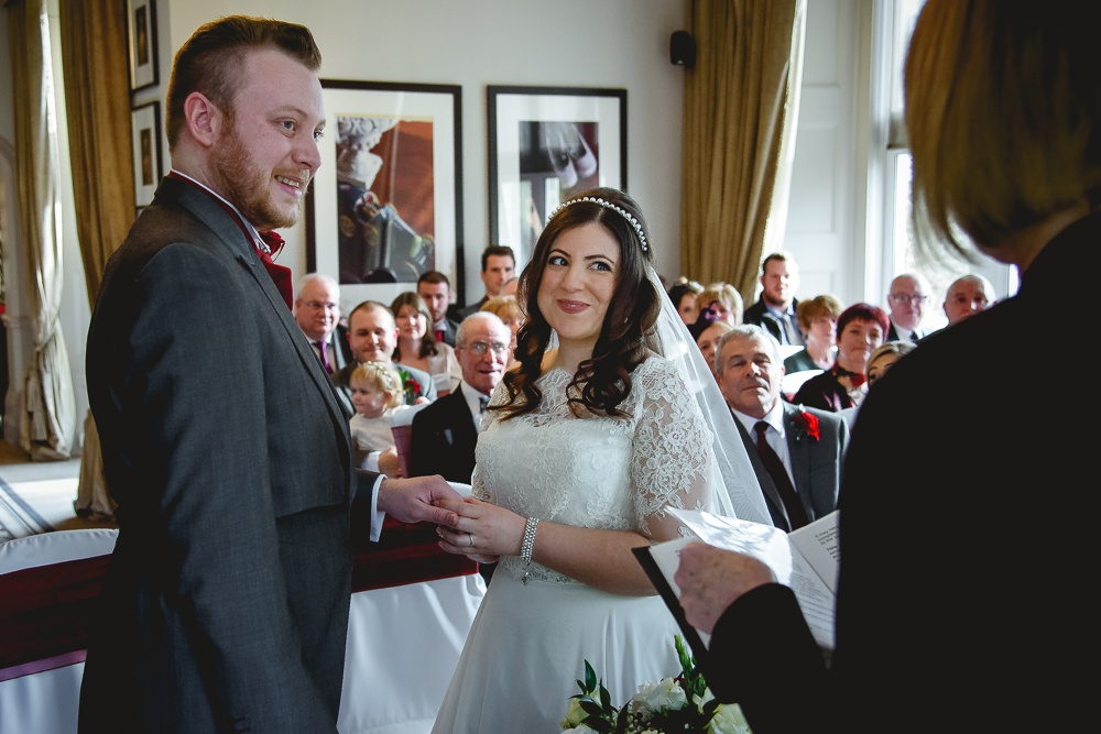 Nikki and Stuart 67 - Hartsfield Manor wedding - Wedding Photographer Sussex