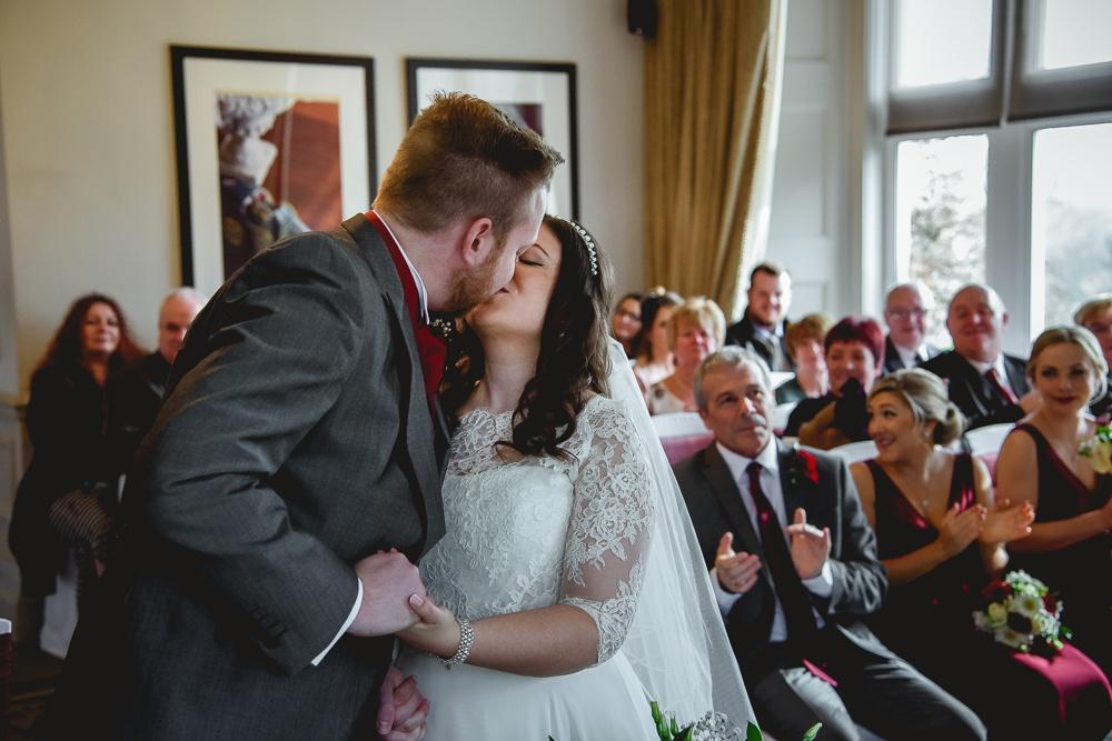 Nikki and Stuart 68 - Hartsfield Manor wedding - Wedding Photographer Sussex