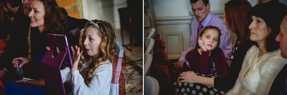 Nikki and Stuart 69 - Hartsfield Manor wedding - Wedding Photographer Sussex