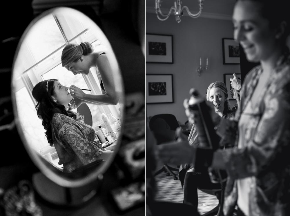 Nikki and Stuart 7 - Hartsfield Manor wedding - Wedding Photographer Sussex