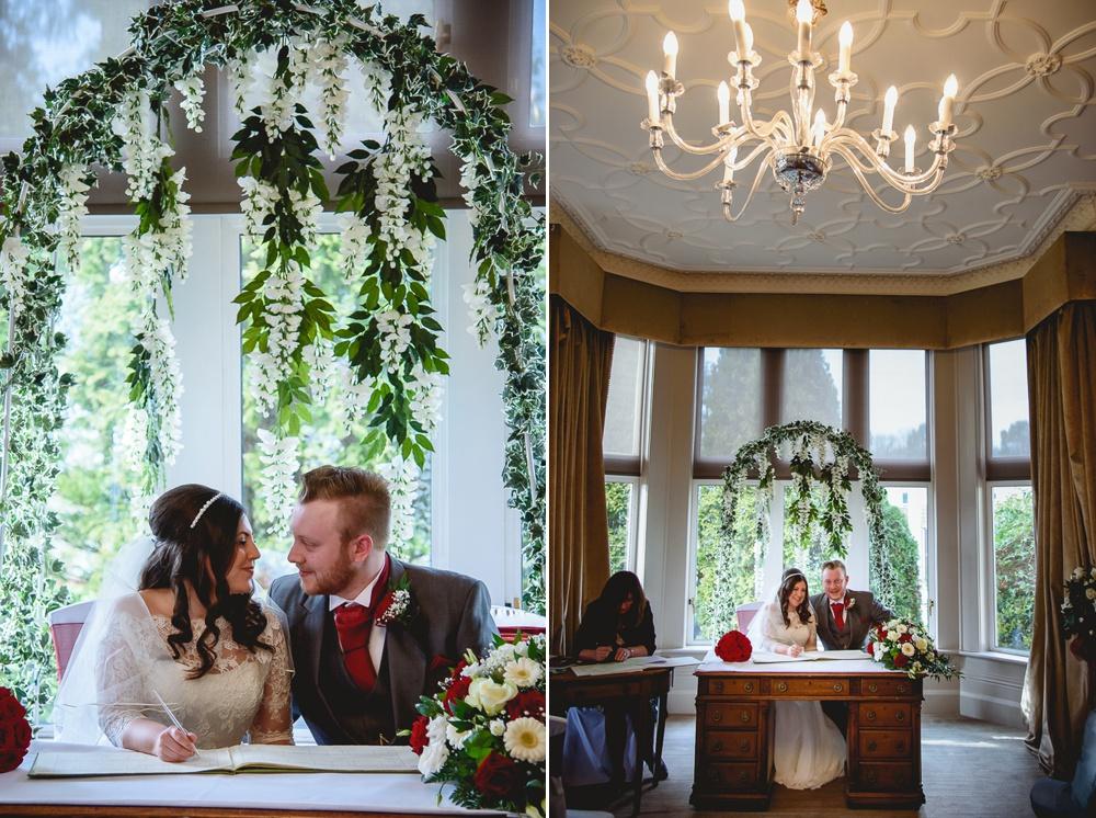 Hartsfield-Manor-Betchworth-wedding