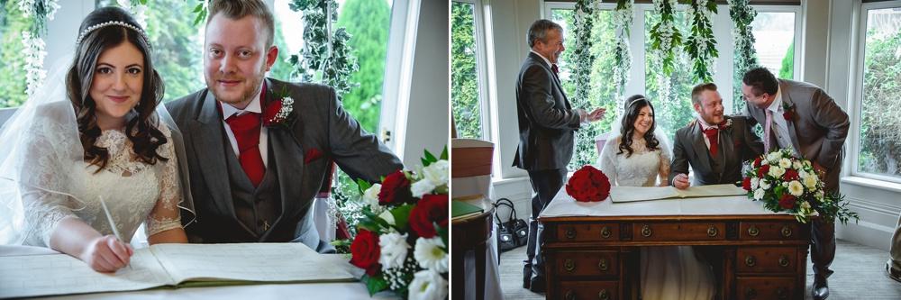 Nikki and Stuart 73 - Hartsfield Manor wedding - Wedding Photographer Sussex
