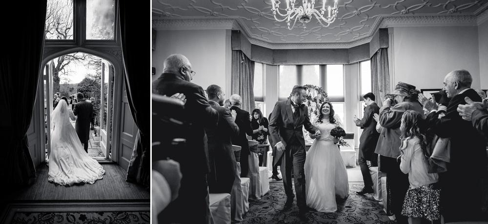 Nikki and Stuart 77 - Hartsfield Manor wedding - Wedding Photographer Sussex