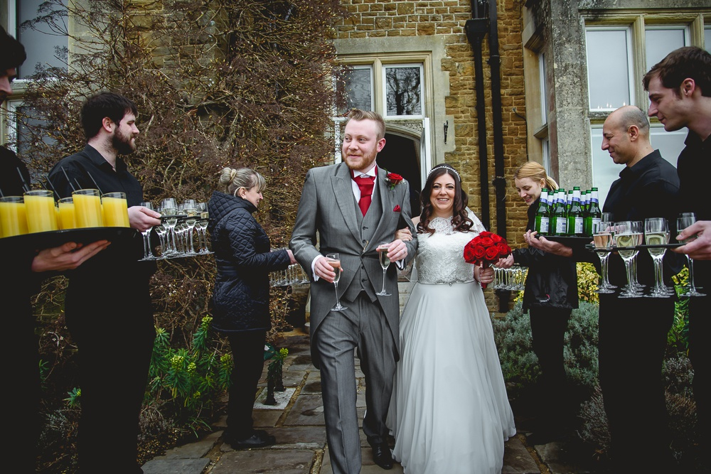 Nikki and Stuart 79 - Hartsfield Manor wedding - Wedding Photographer Sussex