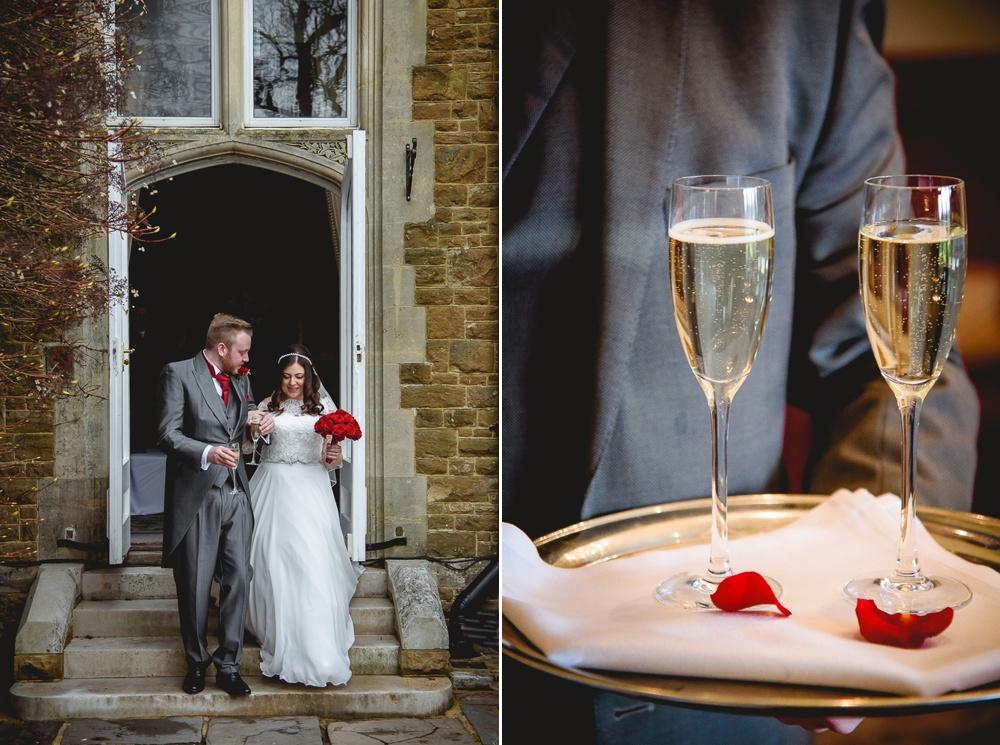 Nikki and Stuart 80 - Hartsfield Manor wedding - Wedding Photographer Sussex