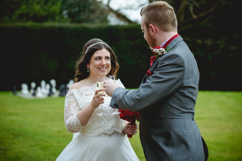 Nikki and Stuart 81 - Hartsfield Manor wedding - Wedding Photographer Sussex