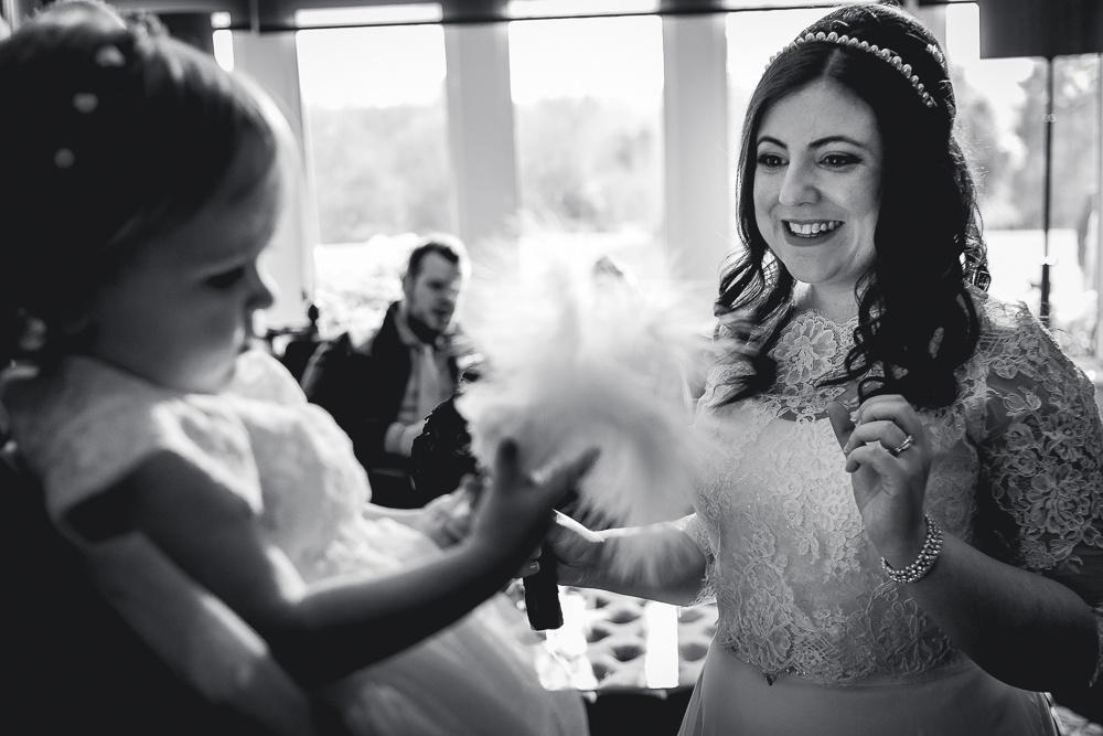 Nikki and Stuart 84 - Hartsfield Manor wedding - Wedding Photographer Sussex