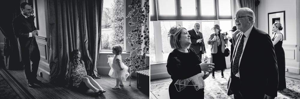 Nikki and Stuart 87 - Hartsfield Manor wedding - Wedding Photographer Sussex