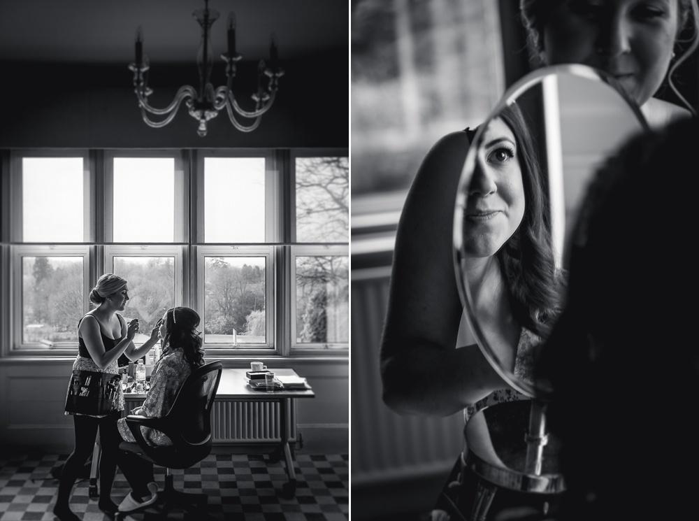 Nikki and Stuart 9 - Hartsfield Manor wedding - Wedding Photographer Sussex