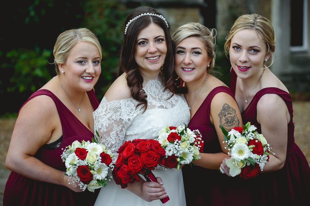 Nikki and Stuart 93 - Hartsfield Manor wedding - Wedding Photographer Sussex