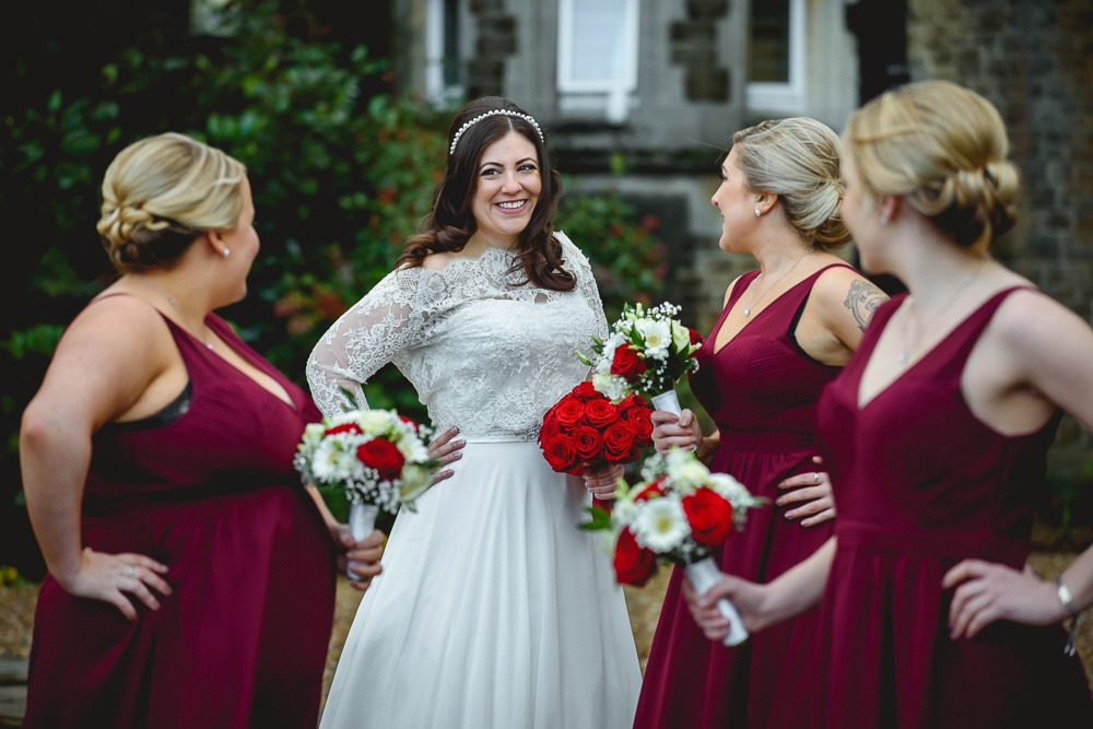 Hartsfield-Manor-Betchworth-wedding-images